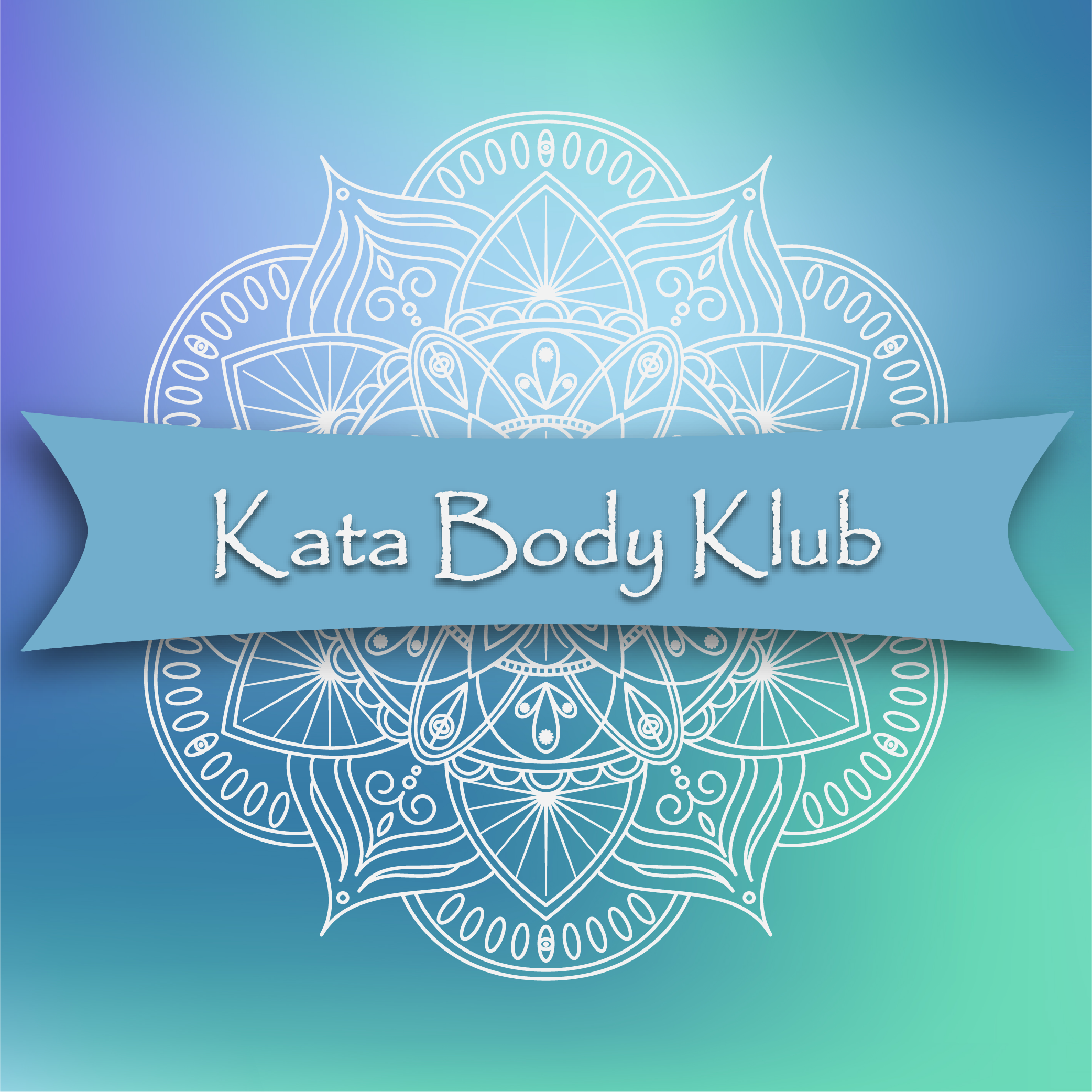 Kata Body Klub